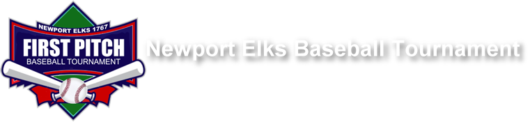 Newport Elks Baseball